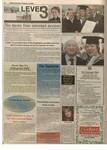 Galway Advertiser 2003/2003_10_23/GA_23102003_E1_014.pdf