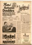 Galway Advertiser 1980/1980_10_16/GA_16101980_E1_003.pdf