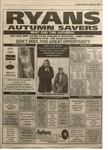 Galway Advertiser 2003/2003_10_23/GA_23102003_E1_015.pdf