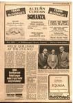 Galway Advertiser 1980/1980_10_16/GA_16101980_E1_007.pdf