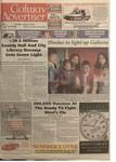 Galway Advertiser 2003/2003_10_23/GA_23102003_E1_001.pdf