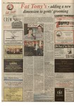 Galway Advertiser 2003/2003_10_23/GA_23102003_E1_016.pdf