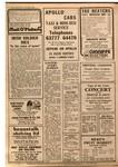 Galway Advertiser 1980/1980_04_17/GA_17041980_E1_020.pdf