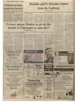 Galway Advertiser 2003/2003_10_23/GA_23102003_E1_006.pdf