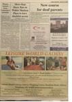 Galway Advertiser 2003/2003_10_23/GA_23102003_E1_009.pdf