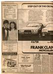 Galway Advertiser 1980/1980_04_17/GA_17041980_E1_010.pdf