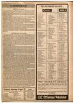 Galway Advertiser 1980/1980_04_17/GA_17041980_E1_006.pdf