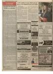 Galway Advertiser 2003/2003_10_23/GA_23102003_E1_002.pdf
