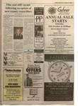 Galway Advertiser 2003/2003_10_23/GA_23102003_E1_017.pdf