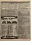 Galway Advertiser 2003/2003_10_09/GA_09102003_E1_039.pdf