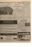 Galway Advertiser 2003/2003_10_09/GA_09102003_E1_019.pdf