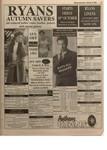 Galway Advertiser 2003/2003_10_09/GA_09102003_E1_011.pdf