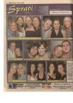 Galway Advertiser 2003/2003_10_09/GA_09102003_E1_014.pdf