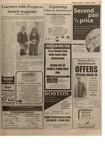 Galway Advertiser 2003/2003_10_09/GA_09102003_E1_013.pdf