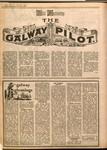 Galway Advertiser 1980/1980_04_17/GA_17041980_E1_004.pdf