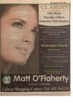 Galway Advertiser 2003/2003_10_09/GA_09102003_E1_025.pdf