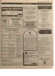 Galway Advertiser 2003/2003_10_09/GA_09102003_E1_035.pdf