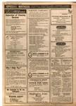 Galway Advertiser 1980/1980_04_17/GA_17041980_E1_016.pdf
