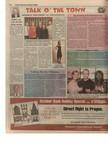 Galway Advertiser 2003/2003_10_09/GA_09102003_E1_020.pdf