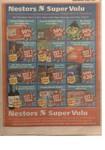 Galway Advertiser 2003/2003_10_09/GA_09102003_E1_009.pdf