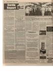 Galway Advertiser 2003/2003_10_09/GA_09102003_E1_010.pdf