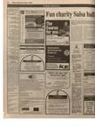 Galway Advertiser 2003/2003_10_09/GA_09102003_E1_034.pdf