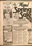 Galway Advertiser 1980/1980_04_17/GA_17041980_E1_003.pdf