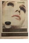 Galway Advertiser 2003/2003_10_09/GA_09102003_E1_007.pdf