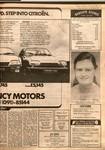 Galway Advertiser 1980/1980_04_17/GA_17041980_E1_011.pdf