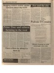 Galway Advertiser 2003/2003_10_09/GA_09102003_E1_026.pdf