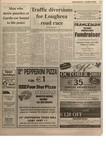 Galway Advertiser 2003/2003_10_09/GA_09102003_E1_017.pdf