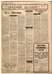 Galway Advertiser 1980/1980_04_17/GA_17041980_E1_002.pdf