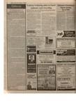 Galway Advertiser 2003/2003_10_09/GA_09102003_E1_002.pdf