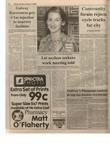 Galway Advertiser 2003/2003_10_09/GA_09102003_E1_012.pdf