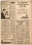 Galway Advertiser 1980/1980_04_17/GA_17041980_E1_008.pdf