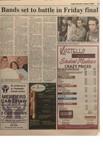 Galway Advertiser 2003/2003_10_09/GA_09102003_E1_023.pdf