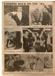 Galway Advertiser 1980/1980_04_17/GA_17041980_E1_014.pdf