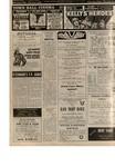 Galway Advertiser 1971/1971_09_09/GA_09091971_E1_008.pdf
