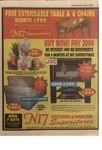 Galway Advertiser 2003/2003_10_09/GA_09102003_E1_005.pdf