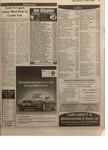 Galway Advertiser 2003/2003_10_09/GA_09102003_E1_037.pdf