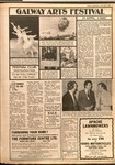 Galway Advertiser 1980/1980_04_17/GA_17041980_E1_005.pdf