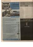 Galway Advertiser 2003/2003_10_09/GA_09102003_E1_040.pdf