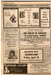 Galway Advertiser 1980/1980_04_17/GA_17041980_E1_012.pdf