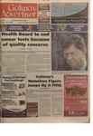 Galway Advertiser 2003/2003_10_09/GA_09102003_E1_001.pdf