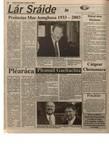 Galway Advertiser 2003/2003_10_09/GA_09102003_E1_030.pdf