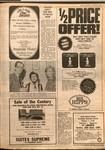 Galway Advertiser 1980/1980_04_17/GA_17041980_E1_009.pdf