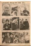 Galway Advertiser 1980/1980_04_17/GA_17041980_E1_015.pdf