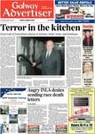 Galway Advertiser 2003/2003_11_27/GA_2711_E1_001.pdf