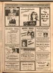 Galway Advertiser 1980/1980_04_17/GA_17041980_E1_013.pdf