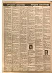 Galway Advertiser 1980/1980_04_17/GA_17041980_E1_018.pdf